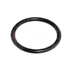 Volvo 850 (Non Turbo) Breather Retainer O-ring